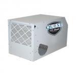 Quest - Dual 155 Overhead Dehumidifier (700818)