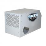 Quest - Dual 205 Overhead Dehumidifier (700821)