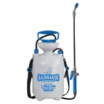 Rainmaker 1 Gallon (4 Liter) Pump Sprayer (708904)