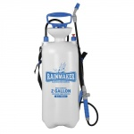 Rainmaker 2 Gallon (8 Liter) Pump Sprayer (708906)