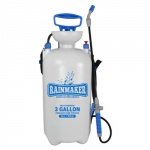 Rainmaker 3 Gallon (11 Liter) Pump Sprayer (708908)