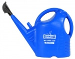 Rainmaker Watering Can 3.2 Gal / 12 Liter (708916)