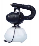 Root Lowell - Commercial Portable Sprayer/Atomizer 1026-B (708540)