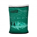 Roots Organics Emerald Mountain Mix 1.5 Cu Ft (715216)