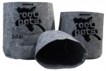 Roots Organics - Root Pot 20 Gallon (728854)