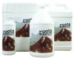 Roots Organics - Roots Ancient Amber 2.5 Gallon (715075)
