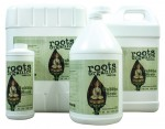 Roots Organics - Roots Buddha Grow Gallon (715180)