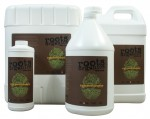 Roots Organics - Roots Extreme Serene Gallon (715090)