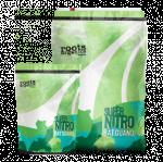 Roots Organics - Roots Organic Super Nitro Bat Quano 9lb 15.5-1-1 (720965)
