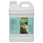 Roots Organics - Soul Amino Aide 2.5 Gallon (715301)