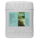Roots Organics - Soul Amino Aide 5 Gallon (715306)