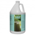 Roots Organics - Soul Amino Aide Gallon (715296)