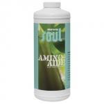 Roots Organics - Soul Amino Aide Quart (715291)