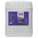 Roots Organics - Soul Big Swell 5 Gallon (715346)