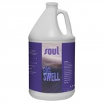 Roots Organics - Soul Big Swell Gallon (715336)