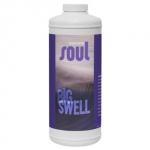 Roots Organics - Soul Big Swell Quart (715331)
