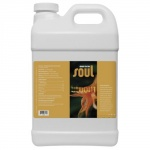 Roots Organics - Soul Bloom 2.5 Gallon (2/Cs) (715281)