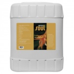 Roots Organics - Soul Bloom 5 Gallon (715286)