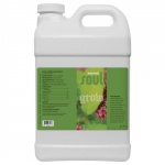 Roots Organics - Soul Grow 2.5 Gallon (715261)