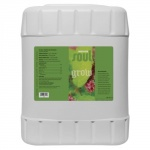 Roots Organics - Soul Grow 5 Gallon (715266)