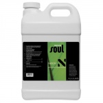 Roots Organics - Soul Grow-N 2.5 Gallon (715321)
