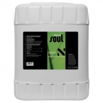 Roots Organics - Soul Grow-N 5 Gallon (715326)