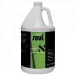 Roots Organics - Soul Grow-N Gallon (715316)