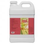 Roots Organics - Soul Infinity 2.5 Gallon (715361)
