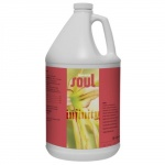 Roots Organics - Soul Infinity Gallon (4/Cs) (715356)