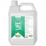 RX Green Solutions Life Cloning Solution 2.5 Gallon (719494)
