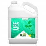 RX Green Solutions Life Cloning Solution Gallon (719492)