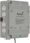 Sentinel - BLC-8 Basic Lighting Controller 8 Outlet (BLC-8) (703210)