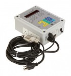 Sentinel - Environmental Controller - CO2/Temp/Humidity (EVC-2) (702525)