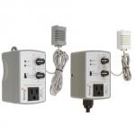 Sentinel - GPS BEC-1a PB Basic Environmental Controller (Plug Box) (BEC-1A PB) (
