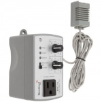Sentinel GPS BHC-1a PB Basic Humidity Controller (Plug Box) (703240)