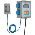 Sentinel GPS CHHC-4i (4/Cs) (703211)