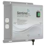 Sentinel GPS HPLC-4 High Power Lighting Controller 4 Outlet (703200)