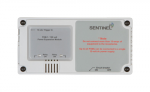 Sentinel - Power Expansion Module 240-Volt (PXM-2) (702550)