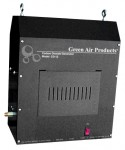 Green Air Products - (CD-12NG) CO2 Generator Natural Gas (703465)
