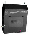 Green Air Products - (CD-12NG) CO2 Generator Natural Gas (703465)