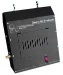 Green Air Products - (CD-3NG) CO2 Generator Natural Gas (703455)