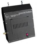 Green Air Products - (CD-3NG) CO2 Generator Natural Gas (703455)