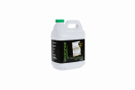 Sipco Industries - Hygrozyme 10 Liter (718990)