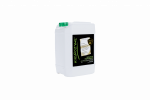 Sipco Industries - Hygrozyme 20 Liter (718995)