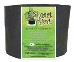 Smart Pot 1 Gallon (724700)