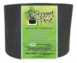 Smart Pot 20 Gallon (724735)