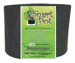 Smart Pot 25 Gallon (724740)