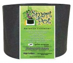 Smart Pot 30 Gallon (724745)