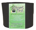 Smart Pot 400 Gallon (724767)