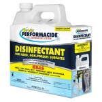 Star Brite - Performacide Disinfectant 3/Pack Gallon Kit (749500)